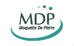 Moquette De Pierre
